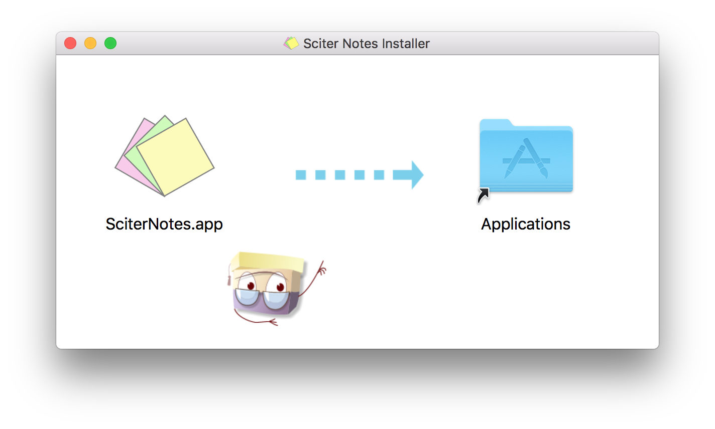 Downloads – Sciter Notes